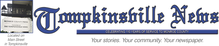 Tompkinsville News